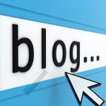 blog-directory